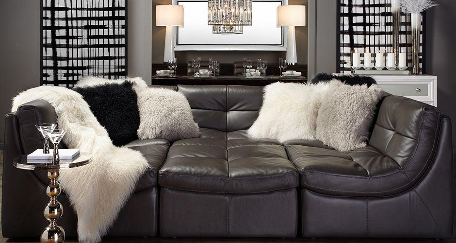 Phenomenal Cloud Modular Sectional Ibusinesslaw Wood Chair Design Ideas Ibusinesslaworg