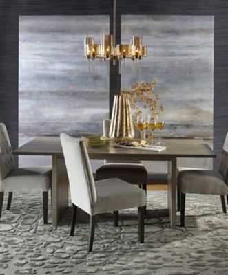 Paxton Dining Room Inspiration