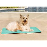 Good2Go Cooling Gel Dog Mat