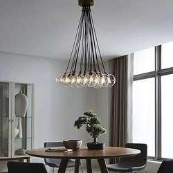 Dining Room Lighting Fixtures Chandeliers Lamps Lumens