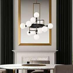 Dining Room Lighting Fixtures - Chandeliers & Lamps | Lumens