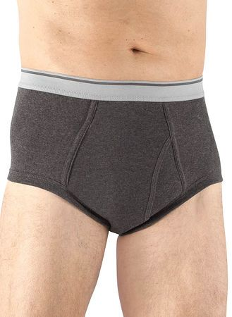 Main Maximum Absorbent Brief