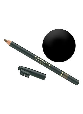 Main Exolgo Long-Lasting Eyebrow Pencil