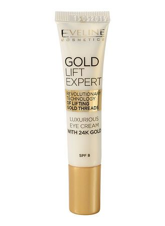 Main Gold Lift Expert Eye Cream w/ 24 KT Gold