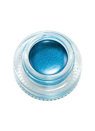 Main L.A. Girl Gel Eyeliner