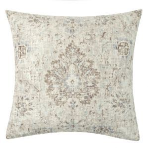 Pompeii Pillow 24""