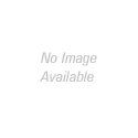 Open Road Brands Mercury Linked Embossed Tin Sign
