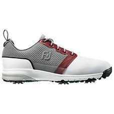 FootJoy ContourFIT Golf Shoes for Men