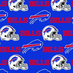 NFL Fabric - Football Team Fabric By the Yard  949e129ed