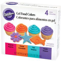 Edible Cake Decorations Accessories