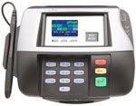VeriFone MX860