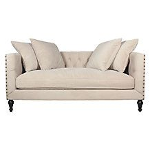 Roberto Loveseat