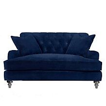 Lucas Loveseat