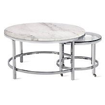 Vincente Coffee Table - Set of 2