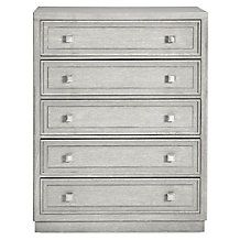 Cadence 5 Drawer Tall Chest