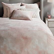 Avanti Bedding - Blush