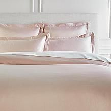 Solange Bedding - Blush