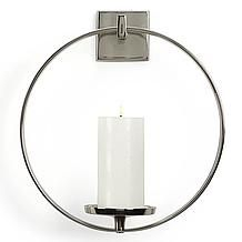 Cirque Hanging Sconce