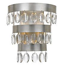 Amhearst Wall Sconce