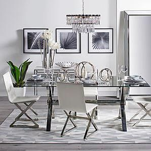 Axis Vincente Dining Room Inspiration