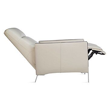 Venice Recliner Chair