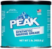 Product Results Grease   Pep Boys