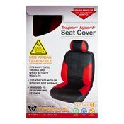 Wondrous Fashion Seat Covers Covers For Cars Trucks Pep Boys Bralicious Painted Fabric Chair Ideas Braliciousco