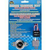 wolo horn wiring diagram wolo air horn wiring kit 946995 pep boys  wolo air horn wiring kit 946995 pep
