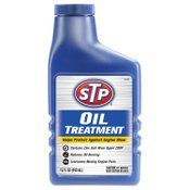 Product Results Oil Additives | Pep Boys