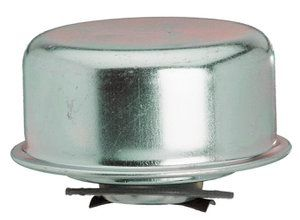 Stant Oil Filler Cap