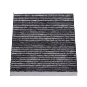 Champion Cabin Filter