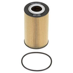 Champion Engine Oil Filter