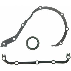 Fel-Pro Timing Cover Gasket Set