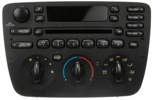 Dorman OE Solutions Remanufactured Radio