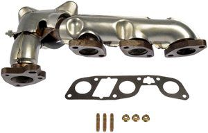 Dorman Dorman - OE Solutions Exhaust Manifold Kit