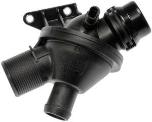 Dorman OE Solutions Engine Coolant Thermostat Housing