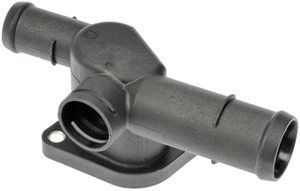 Dorman OE Solutions Engine Coolant Water Outlet