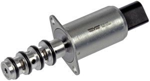 Dorman - OE Solutions Variable Valve Timing Solenoid