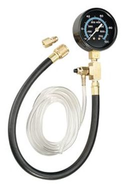 Actron Fuel Pressure Tester Kit