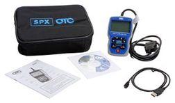 OTC OBD II, CAN, & ABS Scan Tool