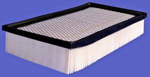 Purolator Classic Air Filter