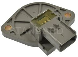 SMP Camshaft Position Sensor | 9400375 | Pep Boys