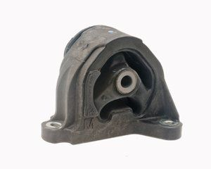 Pro Line Engine Mount Rear