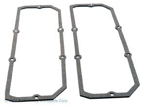 Beck/Arnley Valve Cover Gasket Set
