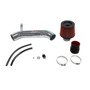 DC Sports 94-01 Acura Integra LS, RS Short Ram Intake System uses DCF300 Filter