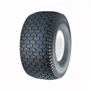 Carlisle Turf Saver 16x6.50-8 Golf Tire 6.5/16R8 Tire