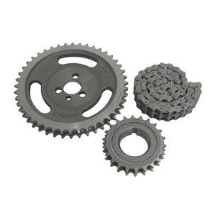 Melling Replacement Timing Set