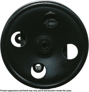 A1 Cardone Remanufactured Power Steering Pump