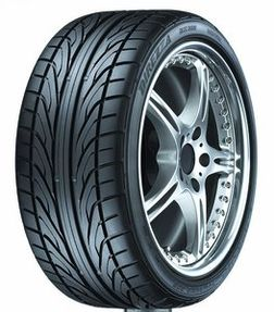 Dunlop Direzza Dz102 Review >> Dunlop Direzza Dz102
