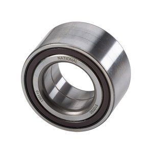 National Wheel Bearing
